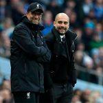 Guardiola: 'Man City sẽ cho Liverpool thấy sự khốc liệt'