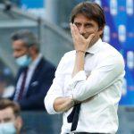 Conte chất vấn thái độ của cầu thủ Inter