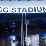 Dịch bùng phát trở lại, VCS Mùa Hè 2020 sẽ thi đấu không khán giả