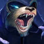"""Liên Minh Huyền Thoại: Hướng dẫn chơi """"gấu chó"""" Volibear táng sấp mặt trong Đấu Trường Chân Lý"""