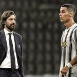 5 nhiệm vụ chờ Pirlo ở Juventus