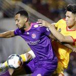 Thanh Hoá trở lại đá V-League 2020