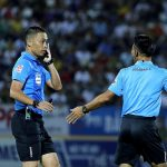 Nam Định rút ý định bỏ V-League