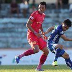 Chủ tịch CLB Quảng Nam: 'Không phải vì bét bảng mà ủng hộ hủy V-League'