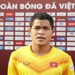 Đội trưởng U22 Việt Nam: 'Bằng mọi giá phải giữ HC vàng SEA Games'