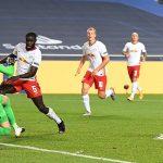 Di Maria: 'Chơi như bán kết, PSG sẽ vô địch'