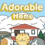 Adorable Home - căn nhà trong mơ của bạn sẽ bao gồm thứ gì?