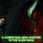 Alien: Blackout - game mobile dựa theo series quái vật ngoài hành tinh đang miễn phí, lấy về ngay thôi