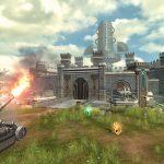 Alliance X Empire mong chờ ra mắt ngày 25/3