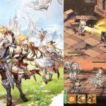 Aura Fantasy - một trải nghiệm nhập vai anime mang chất rất riêng