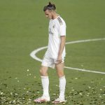 Zidane bị chỉ trích vô ơn với Gareth Bale