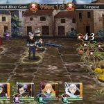 Black Clover: Phantom Knights - game thẻ tướng dựa theo manga nổi tiếng