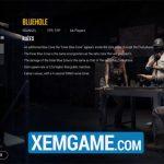 """Bluehole nhá hàng bản đồ mới """"siêu to"""" cho PUBG và PUBG Mobile"""