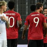 Mata thừa nhận sự mệt mỏi của Man Utd