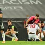 Scholes: 'Man Utd đã khác nếu có Sancho'