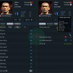 Fifa Online 3: Trong tương lại 5 cầu thủ này sẽ cán mốc 100 triệu EP