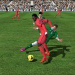 Các skill ẩn cần có cho cầu thủ phòng ngự (P1): Solid Player