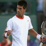 Chú Nadal lo lắng ngay từ lần đầu thấy Djokovic