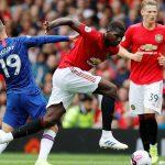 Chelsea, Man Utd được dự báo khó tranh vô địch mùa tới