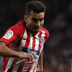 Atletico Madrid tiết lộ tên hai cầu thủ nhiễm nCoV