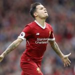 Bán Coutinho là quyết định khôn ngoan nhất của Liverpool