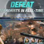 CrossFire: Warzone - Đột Kích bất ngờ xuất hiện phiên bản game chiến thuật