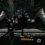Dead Zone - FPS với đồ họa siêu ấn tượng cập bến mobile