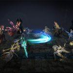 Eternal War sắp được VTC Mobile phát hành tại Việt Nam