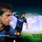 Những cầu thủ bị lãng quên trong FIFA Online 3 (Phần 3): Diego Millito