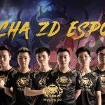 """Bộ phim Esports đầu tiên tại Việt Nam quy tụ dàn streamer và game thủ chuyên nghiệp """"khủng"""""""