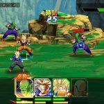 Dragon Ball: Lost - game thẻ bài chiến thuật dựa theo manga nổi tiếng chuẩn bị cập bến VN