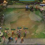 Riot Games vẫn chưa sẵn sàng ra mắt Đấu Trường Chân Lý Mobile Việt Nam trong tháng 3 này