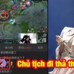 """Nữ game thủ xinh đẹp Mayumi bất ngờ được """"Faker"""" donate ngay ngày đầu stream"""