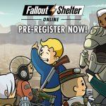 Fallout Shelter Online chuẩn bị có phiên bản tiếng Anh cho khu vực châu Á