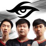 Lowkey Esports về tay Team Secret, tương lai mới cho nền LMHT VN