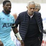 Mourinho ghen tị với Lampard, Klopp và Guardiola
