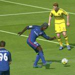 FIFA Online 3: Top 5 cầu thủ Overrated nhất trong mùa 16EC