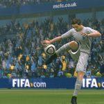 """Cùng xây dựng """"Team Sơn"""" cực độc trong FIFA Online 3"""