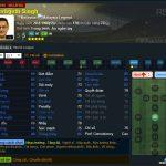 FIFA Online 3 bất ngờ khi xuất hiện thẻ huyền thoại Malaysia