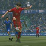 Fifa Online 3: Thomas Muller – Ứng cử viên cho vua phá lưới Euro 2016
