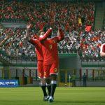 FIFA Online 3: Cùng xem đội hình Color tốt nhất của Bỉ