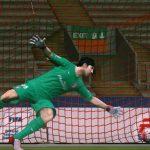 Fifa Online 3: Những cầu thủ xuất hiện trong hầu hết các mùa giải