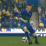 FIFA Online 3 : Cầu thủ tiềm năng Jamie Vardy 16EC