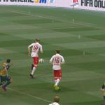 FO3: Những lí do nên thay thế Messi 14T vào vị trí Messi U10