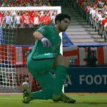 FIFA Online 3: Hướng dẫn xây dựng đội hình toàn ST khủng