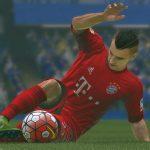 FIFA Online 3: Kinh nghiệm cản bóng trên vạch vôi cực bá đạo