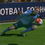 Đội hình những cầu thủ khéo léo nhất ở Fifa Online 3