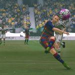 FIFA Online 3 : Sỡ hữu Team Color World Best không đến 1 tỷ EP?