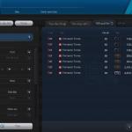Những điều khiến bạn phải 'nướng tiền' vào Fifa Online 3
