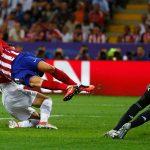 FIFA Online 3: Carrasco đang là hiện tượng mới trên TTCN